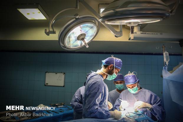 افزایش عوارض جراحی های زیبایی، چه کسانی ساکشن نمایند