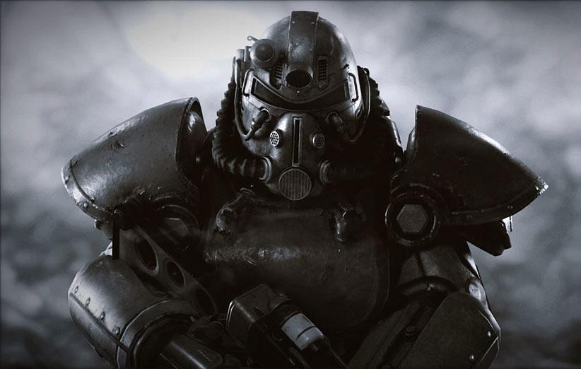 پرداخت های درون برنامه ای Fallout 76 بالانس بازی را به هم نمی زند