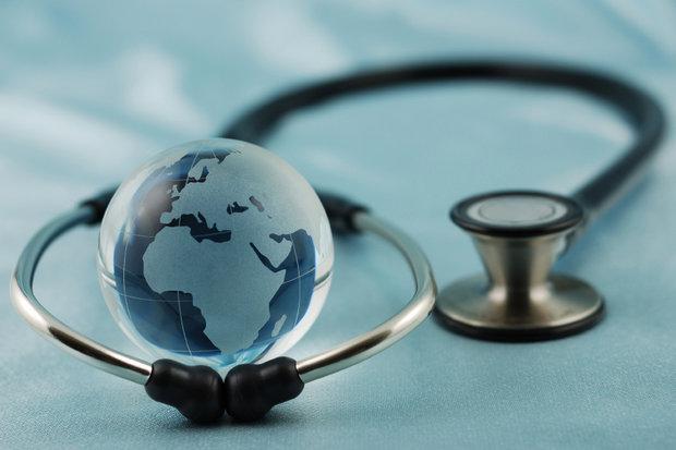 نارسایی کبدی ناشی از استامینوفن، تاثیر تنبلی چشم بر عملکرد مغز