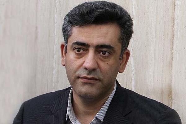 روند بهره برداری از منابع معدنی کردستان نگران کننده است
