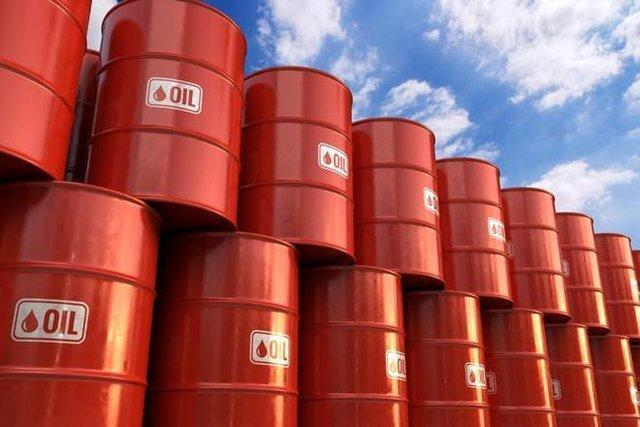 شاخص قیمت نفت خاورمیانه از برنت گران تر شد