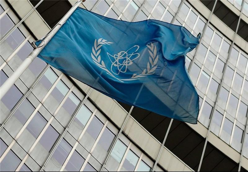 دیپلمات بلندپایه آمریکایی: برای نظارت بر ایران از آژانس بین المللی انرژی اتمی حمایت می کنیم