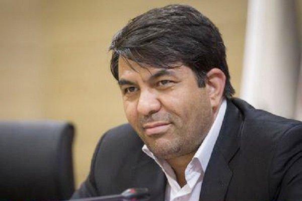 امنیت و آرامش خاطر برای مسافران و گردشگران استان فراهم گردد