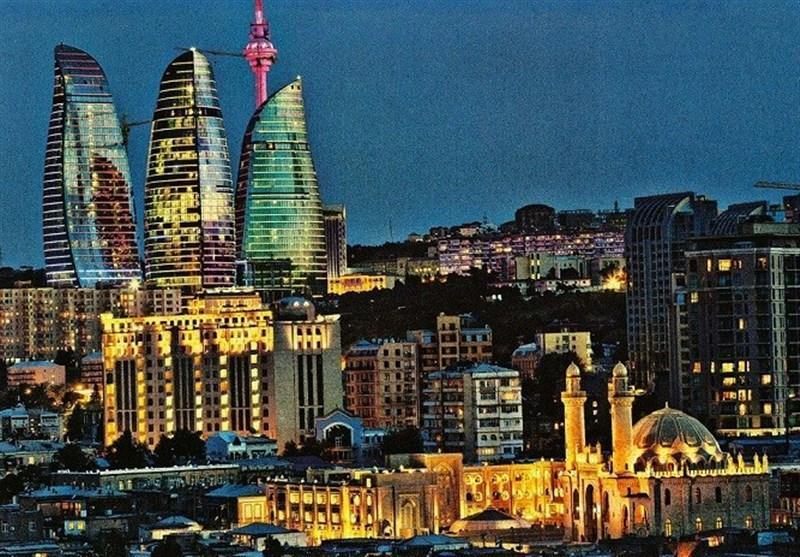 سرمایه گذاران کدام بازارهای جمهوری آذربایجان را بیشتر ترجیح می دهند؟