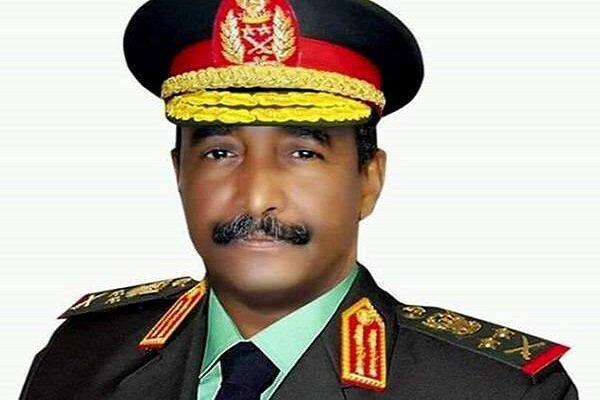 شورای نظامی سودان دادستان کل کشور را برکنار کرد