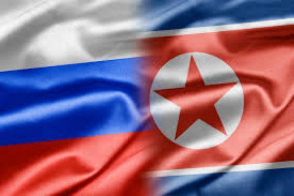فرمان پوتین برای آنالیز شرایط احداث پل رابط میان روسیه و کره شمالی