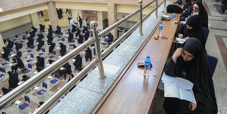 فارس من، ماجرای اعتراض داوطلبان به نتایج کارشناسی ارشد؛ از روند اعمال سهمیه ها تا راه حل حل موضوع