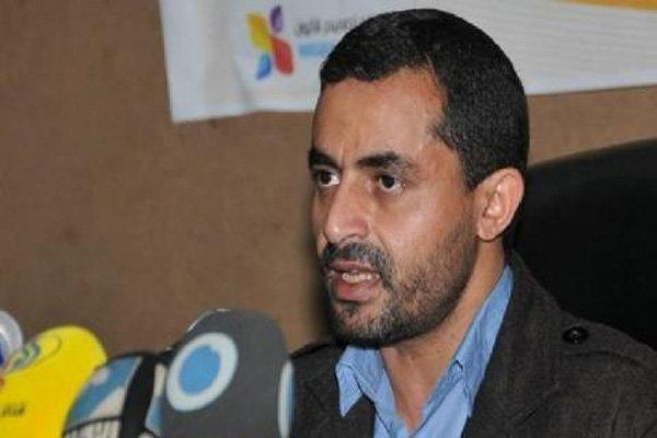 آمریکا به دنبال اشغال استان های جنوبی یمن است