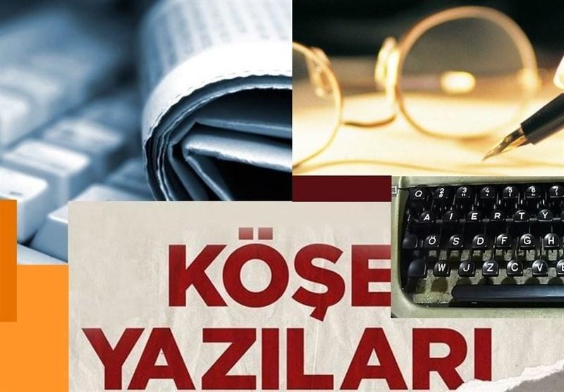 نگاهی به مطالب ستون نویس های ترکیه، ترکیه تا کجا به روسیه اعتماد کند؟