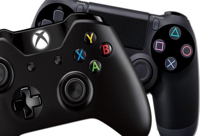 راهنمای اتصال کنترلر PS4 و ایکس باکس به گوشی یا تبلت