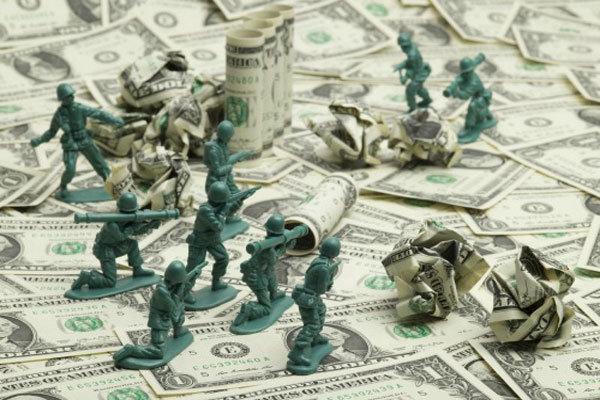 پیمان ترانس پاسیفیک؛ استراتژی نظامی آمریکا با تکیه بر تجارت آزاد
